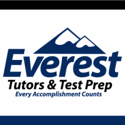 Everest Tutors & Test Prep - Gaithersburg, MD